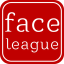 Face League