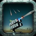 Missile War