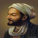 طب ابو علی سینا