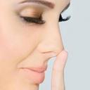 روش های کوچک کردن بینی