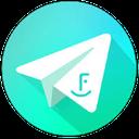 تلگرام را حرفه ای بیاموز