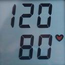 MY Blood Pressure
