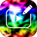 ویدیو نوشته ساز (ویرایشگرفیلم)