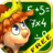 Hudriks Math FREE