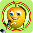 Mrs Mango | Fruit Learning
