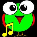 kids Story Music
