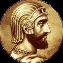 سلسلههای پادشاهی ایران