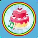 تولد(ترانه، تم، سرگرمی)