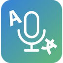 CoLang free voice translator app