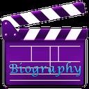 Biography Actors