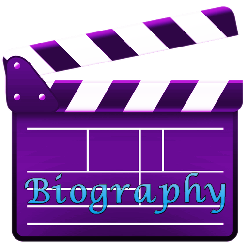 Biography Actors