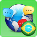 Brazil(World of Languages)