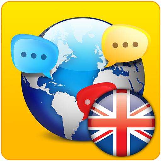 British English(World of Languages)