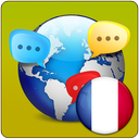 France(World of Languages)