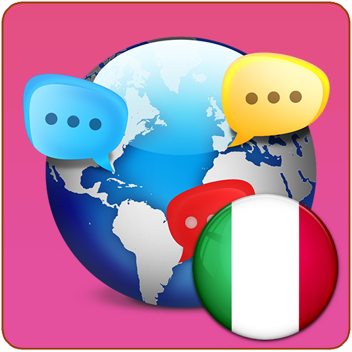 Italian(World of Languages)