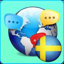 Swedish(World of Languages)