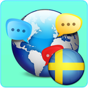 زبان سوئدی(زبان کده)