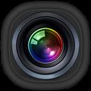 Pro Photography