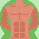دیجی فیتنس(آموزش بدنسازی)