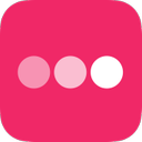 Anten- football, TV live streaming