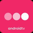 آنتن برای AndroidTV