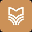 Sooremehr Online bookreader