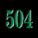 504 کلمه ضروری انگلیسی + لایتنر