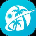 خرید بلیط هواپیما - پیک خورشید