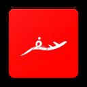 Safar2Safar