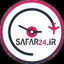 خرید بلیط هواپیما_سفر24