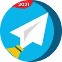 تلگرام کلینر (بدون فیلتر شکن)