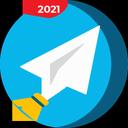 Telegram Cleaner (No Limitations)