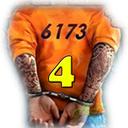 فرار از زندان 4
