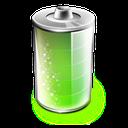 Battery (Widget)