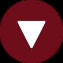 تولگرام - جعبه ابزار پیشرفته تلگرام
