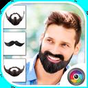 تغییر چهره | ریش و سبیل