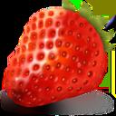 میوه یاب