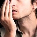 درمان قطعی بوی بد دهان و بدن