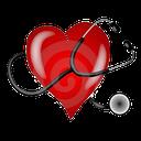 فوت و فن کنترل فشار خون