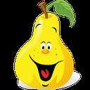 101 میوه و سبزی