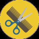 راهنمای مراقبت از موها