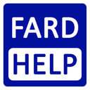 FARD Language Institute