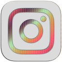 instagramplus+(Training)