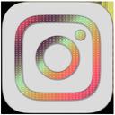 instagramplus+(Training)