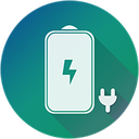Jet Charge (battery fast charger)