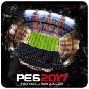 PES 2017 Learn