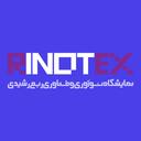 Rinotex News Magazine 2019