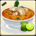 سوپ سرآشپز