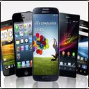 راهنمای خرید گوشی همراه