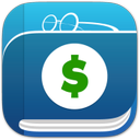 Financial Dictionary by Farlex